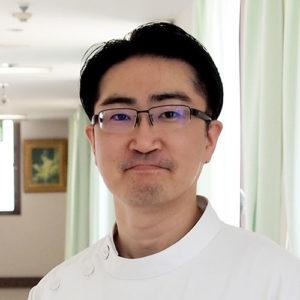 中西 健太郎