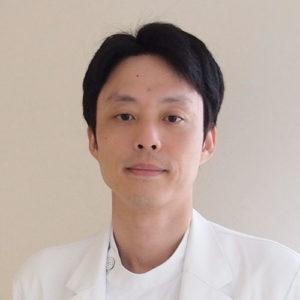 平川 俊基
