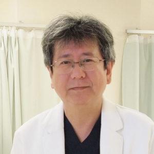 松尾 吉郎
