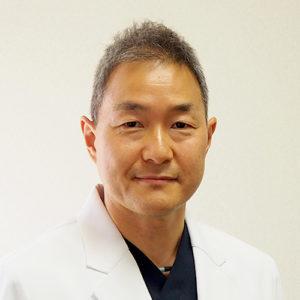 西岡 嘉宏