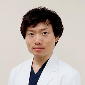 津田 壮太朗