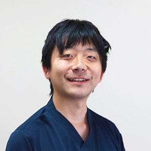 菊川 高行